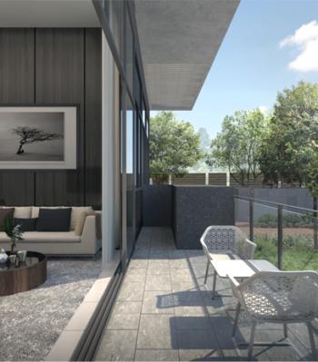kandis_residence_interior_balcony